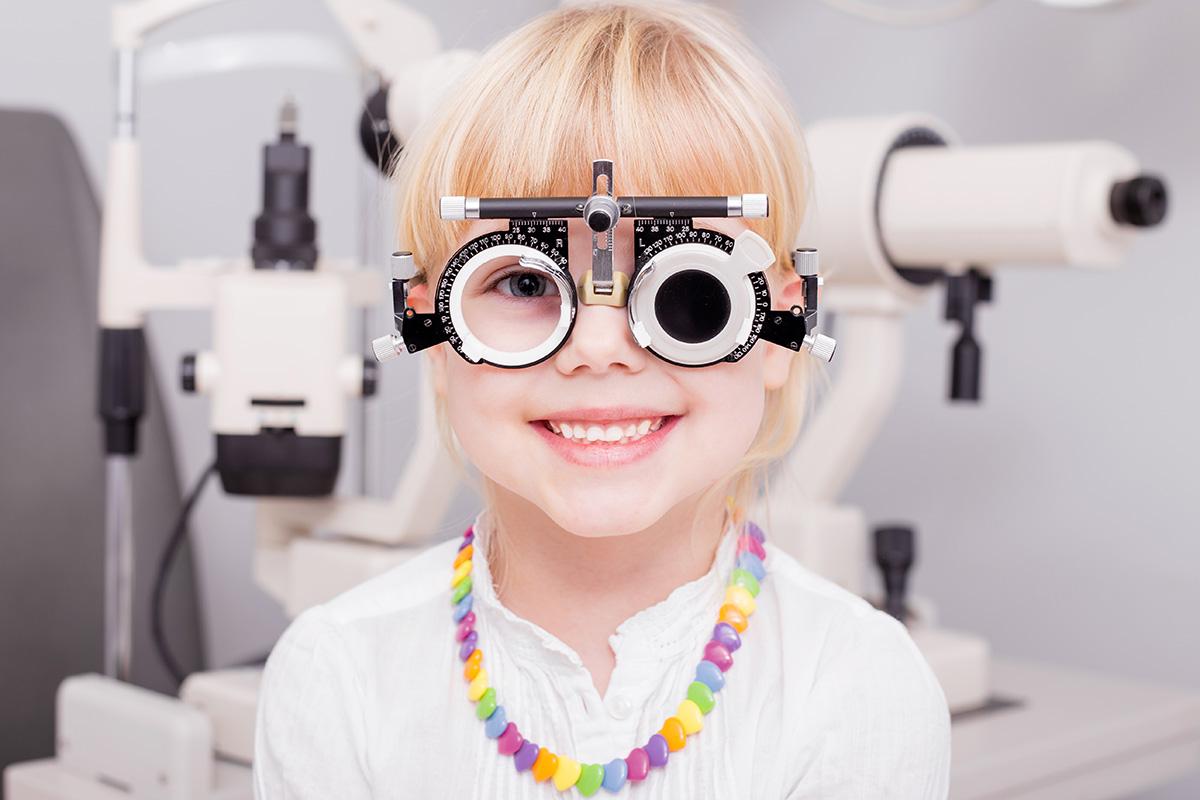 milyen cseppek javíthatják a látást
